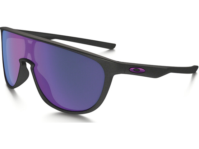 Oakley Trillbe Cykelbriller sort | Glasses